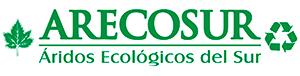Arecosur